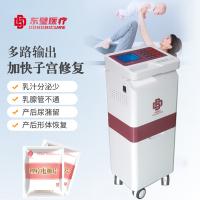 产后康复治疗仪-妇科理疗仪