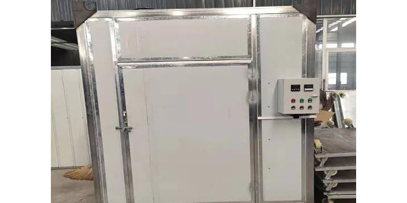 大蒜烘干机设备/大蒜烘干房价格/新型大蒜干燥机厂家