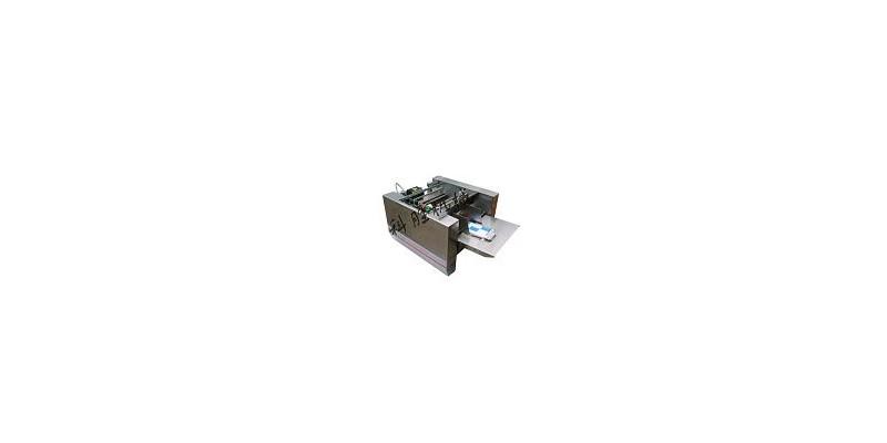 衡水科胜纸盒钢印打码机 麻糖盒自动打码机 河北打码机