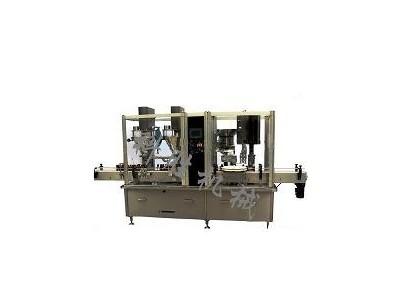 衡水科胜精面粉灌装生产线|干粉防爆生产线|河北灌装生产线