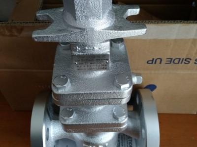 日本TLV蒸汽减压阀 COSR-16进口日本减压阀